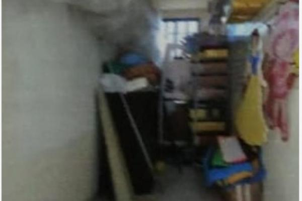 Foto de local en renta en s/n , landín ampliación, saltillo, coahuila de zaragoza, 9962422 No. 17