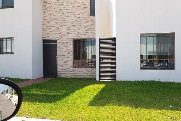 Foto de casa en venta en s/n , las américas ii, mérida, yucatán, 9959528 No. 01