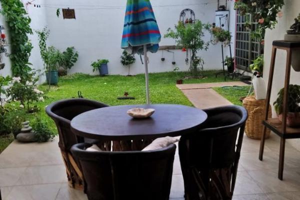 Foto de casa en venta en s/n , las américas ii, mérida, yucatán, 9959528 No. 02