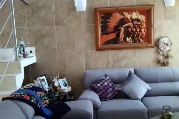 Foto de casa en venta en s/n , las américas ii, mérida, yucatán, 9959528 No. 03