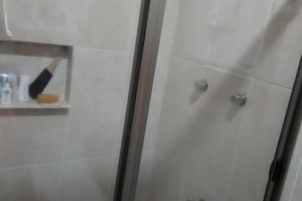 Foto de casa en venta en s/n , las américas ii, mérida, yucatán, 9959528 No. 07
