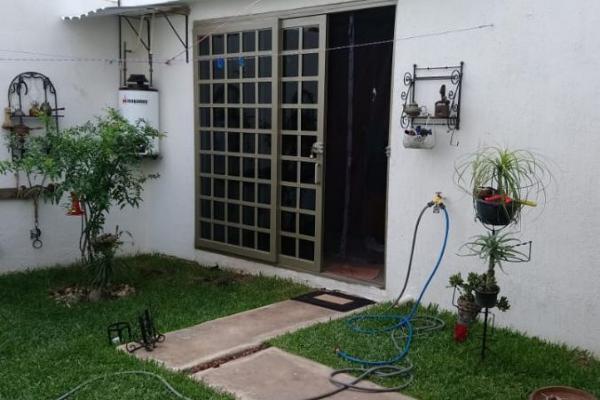 Foto de casa en venta en s/n , las américas ii, mérida, yucatán, 9959528 No. 08