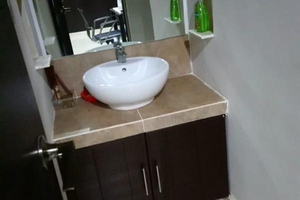 Foto de casa en venta en s/n , las américas ii, mérida, yucatán, 9959528 No. 10