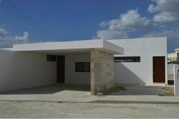 Foto de casa en venta en s/n , las américas mérida, mérida, yucatán, 9961028 No. 05