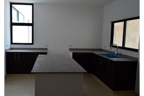 Foto de casa en venta en s/n , las américas mérida, mérida, yucatán, 9961028 No. 02