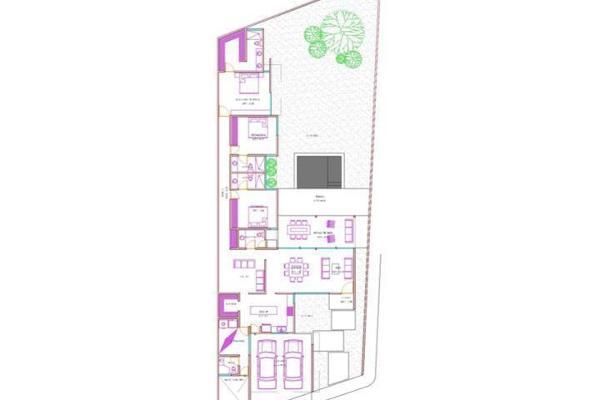 Foto de casa en venta en s/n , las américas mérida, mérida, yucatán, 9961028 No. 03
