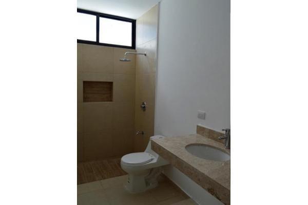 Foto de casa en venta en s/n , las américas mérida, mérida, yucatán, 9961028 No. 06