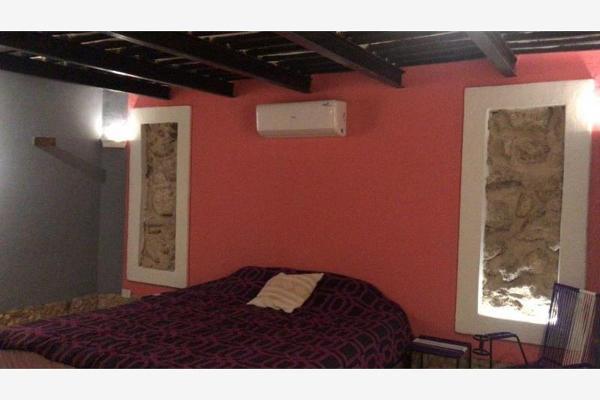 Foto de casa en venta en s/n , las américas mérida, mérida, yucatán, 9970954 No. 04