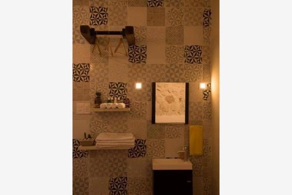 Foto de casa en venta en s/n , las américas mérida, mérida, yucatán, 9970954 No. 05