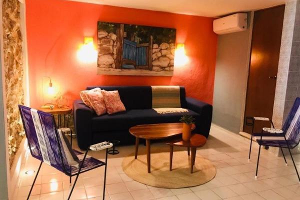 Foto de casa en venta en s/n , las américas mérida, mérida, yucatán, 9970954 No. 07