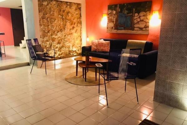 Foto de casa en venta en s/n , las américas mérida, mérida, yucatán, 9970954 No. 10