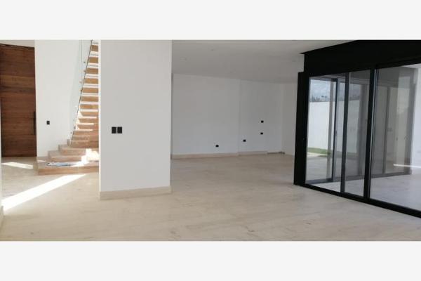 Foto de casa en venta en s/n , las américas mérida, mérida, yucatán, 9972412 No. 05