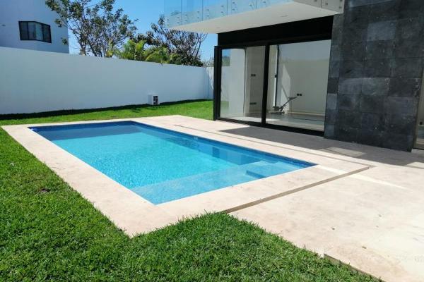 Foto de casa en venta en s/n , las américas mérida, mérida, yucatán, 9972412 No. 06