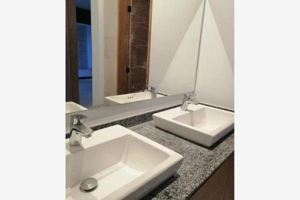 Foto de casa en venta en s/n , las américas mérida, mérida, yucatán, 9972412 No. 07