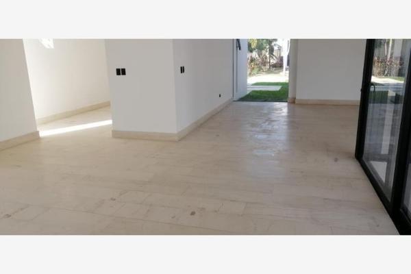 Foto de casa en venta en s/n , las américas mérida, mérida, yucatán, 9972412 No. 08