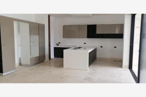 Foto de casa en venta en s/n , las américas mérida, mérida, yucatán, 9972412 No. 09
