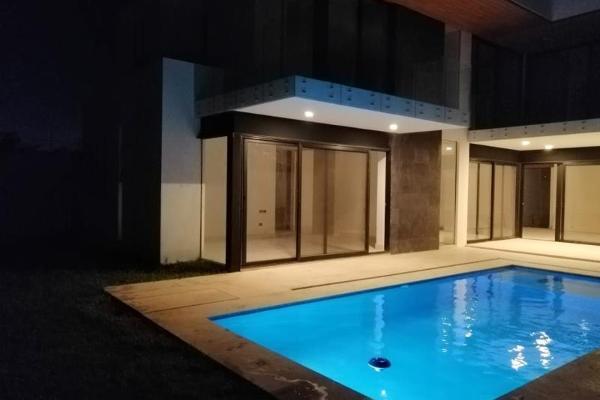 Foto de casa en venta en s/n , las américas mérida, mérida, yucatán, 9972412 No. 10