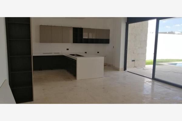 Foto de casa en venta en s/n , las américas mérida, mérida, yucatán, 9972412 No. 11
