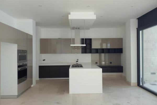 Foto de casa en venta en s/n , las américas mérida, mérida, yucatán, 9972412 No. 12