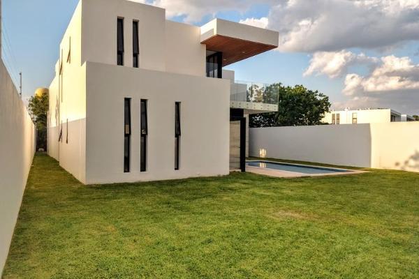 Foto de casa en venta en s/n , las américas mérida, mérida, yucatán, 9972412 No. 13