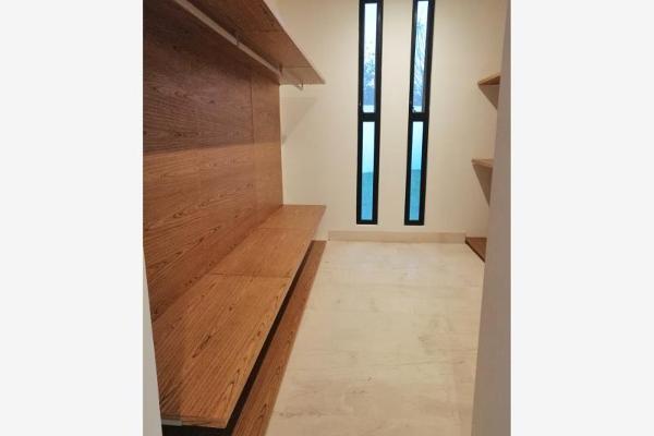 Foto de casa en venta en s/n , las américas mérida, mérida, yucatán, 9972412 No. 20