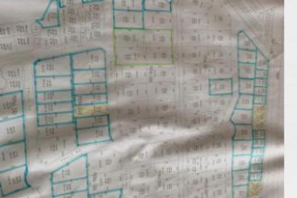 Foto de terreno habitacional en venta en s/n , las américas mérida, mérida, yucatán, 9980645 No. 05
