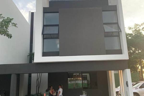 Foto de casa en venta en s/n , las américas mérida, mérida, yucatán, 9987370 No. 01