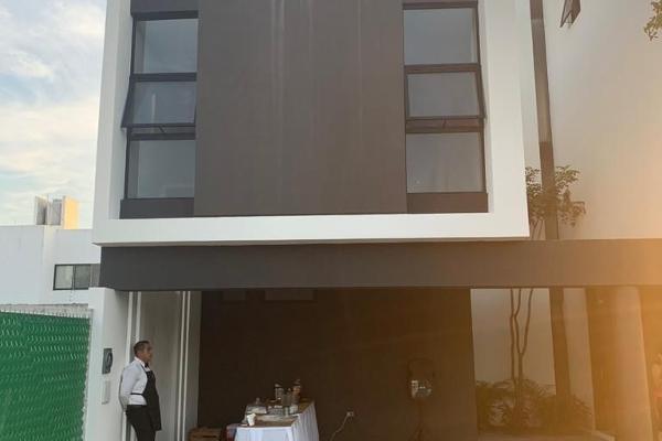 Foto de casa en venta en s/n , las américas mérida, mérida, yucatán, 9987370 No. 02