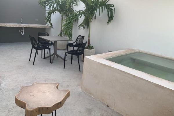 Foto de casa en venta en s/n , las américas mérida, mérida, yucatán, 9987370 No. 03