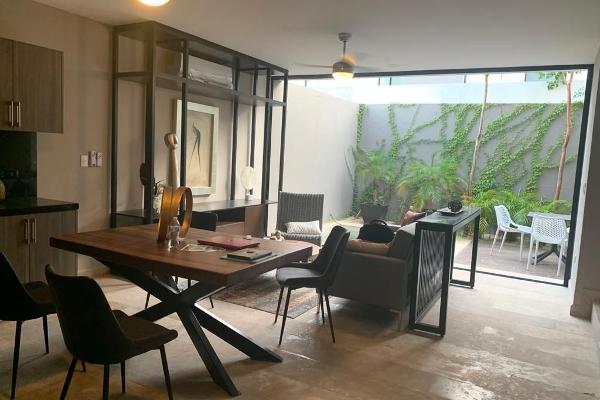 Foto de casa en venta en s/n , las américas mérida, mérida, yucatán, 9987370 No. 07