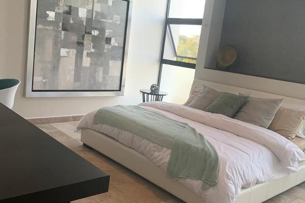 Foto de casa en venta en s/n , las américas mérida, mérida, yucatán, 9987370 No. 09