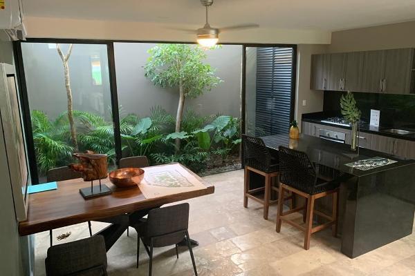 Foto de casa en venta en s/n , las américas mérida, mérida, yucatán, 9987370 No. 13