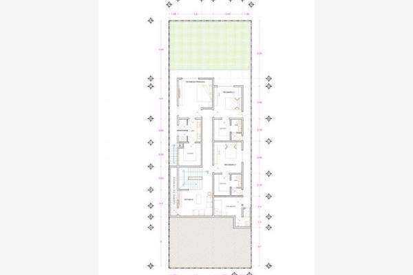 Foto de casa en venta en s/n , las brisas, monterrey, nuevo león, 9961933 No. 04