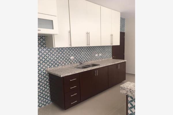 Foto de casa en venta en s/n , las brisas, mazatlán, sinaloa, 10002178 No. 01