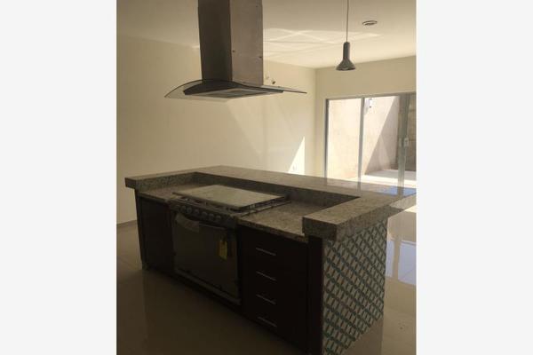 Foto de casa en venta en s/n , las brisas, mazatlán, sinaloa, 10002178 No. 02