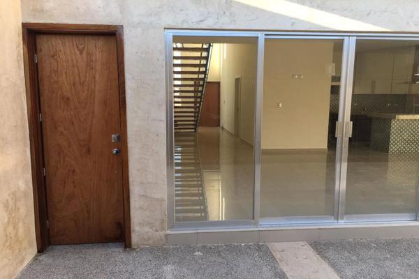 Foto de casa en venta en s/n , las brisas, mazatlán, sinaloa, 10002178 No. 04