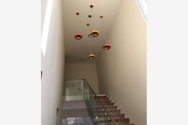 Foto de casa en venta en s/n , las brisas, mazatlán, sinaloa, 10002178 No. 06