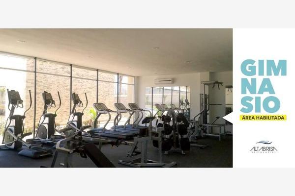 Foto de casa en venta en s/n , las brisas, mazatlán, sinaloa, 9954123 No. 01