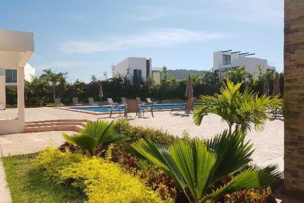Foto de casa en venta en s/n , las brisas, mazatlán, sinaloa, 9954123 No. 02