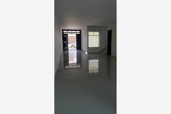 Foto de casa en venta en s/n , las brisas, mazatlán, sinaloa, 9954123 No. 04