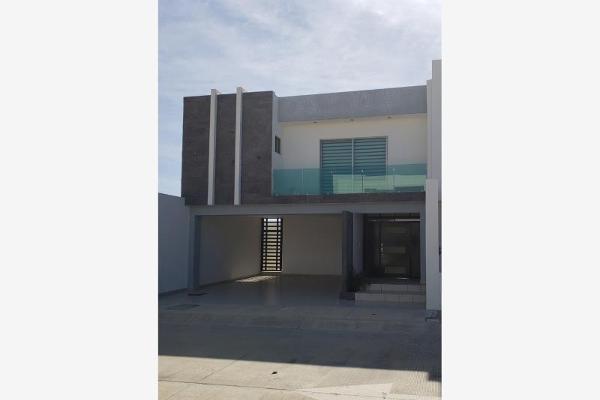 Foto de casa en venta en s/n , las brisas, mazatlán, sinaloa, 9954123 No. 07