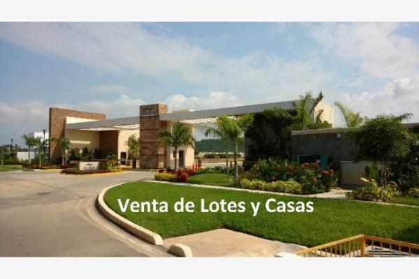 Foto de casa en venta en s/n , las brisas, mazatlán, sinaloa, 9954123 No. 11