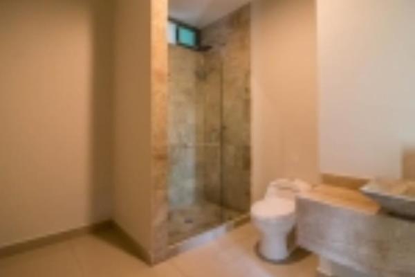 Foto de casa en venta en s/n , las brisas, mazatlán, sinaloa, 9964303 No. 03