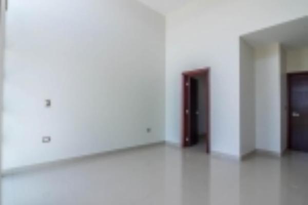 Foto de casa en venta en s/n , las brisas, mazatlán, sinaloa, 9964303 No. 04
