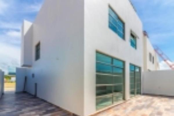Foto de casa en venta en s/n , las brisas, mazatlán, sinaloa, 9964303 No. 06