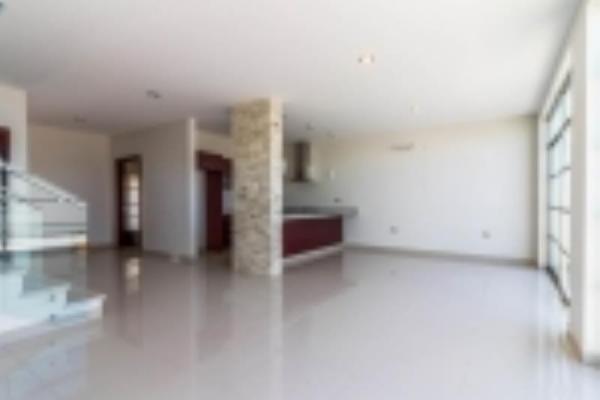 Foto de casa en venta en s/n , las brisas, mazatlán, sinaloa, 9964303 No. 07