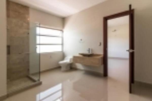 Foto de casa en venta en s/n , las brisas, mazatlán, sinaloa, 9964303 No. 08