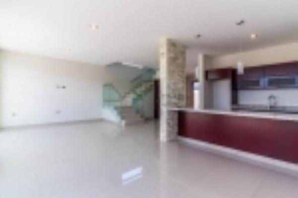 Foto de casa en venta en s/n , las brisas, mazatlán, sinaloa, 9964303 No. 09