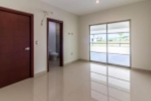 Foto de casa en venta en s/n , las brisas, mazatlán, sinaloa, 9964303 No. 10
