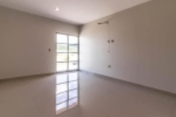 Foto de casa en venta en s/n , las brisas, mazatlán, sinaloa, 9964303 No. 12